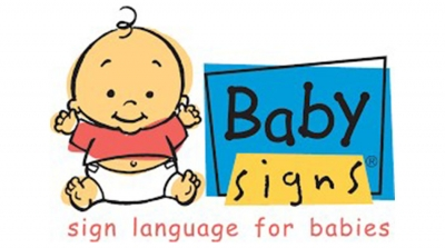 SING LANGUAGE FOR BABIES
